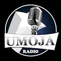UMOJA RADIO