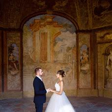 Свадебный фотограф Мария Петнюнас (petnunas). Фотография от 23.05.2016