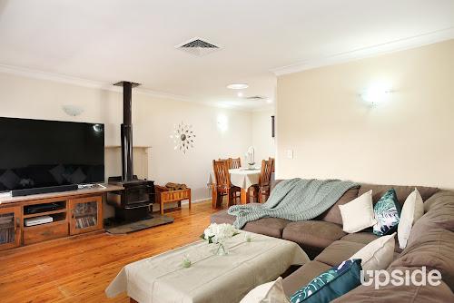 Photo of property at 26 Kooloona Crescent, Bradbury 2560