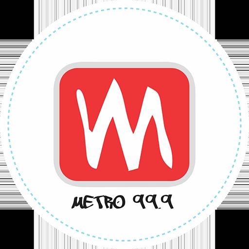 Metro San Juan FM 99.9