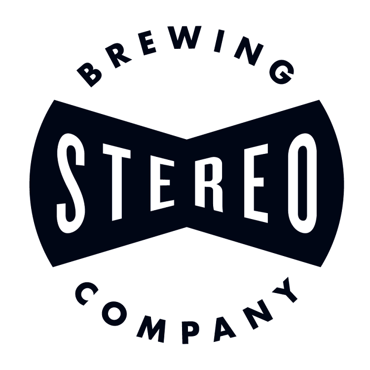 Logo of Stereo Wall Of Sound