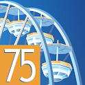 Marin County Fair 2016 icon