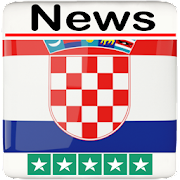 Croatia News, Croatia Radio, Croatia tv - Croatia