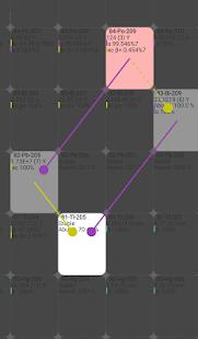 Navegador de istopos aplicaciones de android en google play urtaz Choice Image