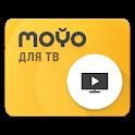 MOYO для ТВ (beta) icon