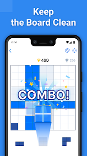 BlockuDoku - Block Puzzle Game installation tips