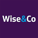 Wise TaxApp icon