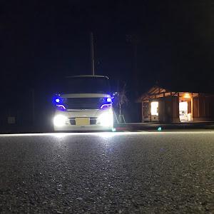 Nボックスカスタム JF1 バタフライシステムのカスタム事例画像 しおんさんの2018年10月06日07:33の投稿
