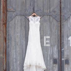 Wedding photographer Michele Cai (MicheleCai). Photo of 26.04.2019