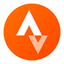 App Download Strava Running and Cycling GPS Install Latest APK downloader
