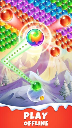 Bubble Bling 1.5.2 screenshots 3