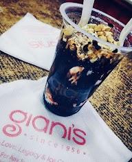 Giani's Ice-Cream photo 20