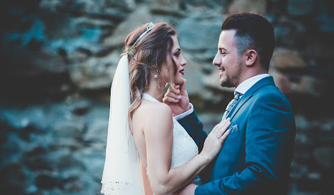 Hochzeitsfotograf Wels (ManuelTabacchi). Foto vom 28.02.2019