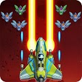Galaxy Invaders: Alien Shooter APK
