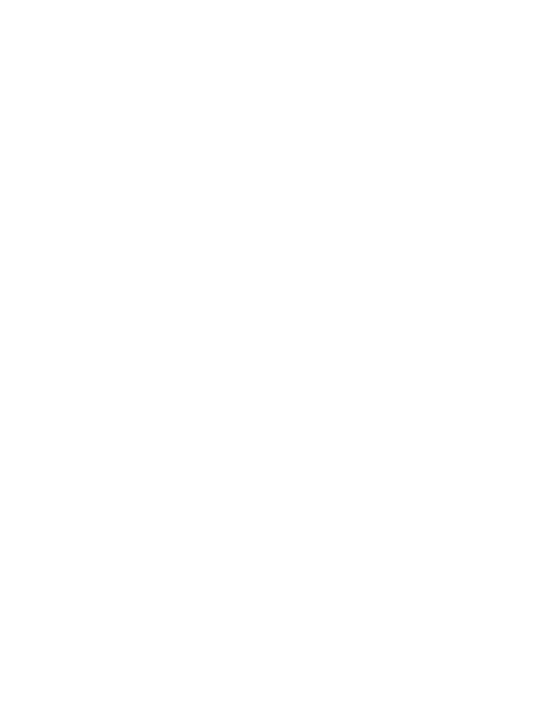 Go Country Events