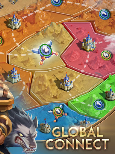 Golden Age Again 2.0.1 screenshots 15