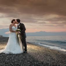 Wedding photographer Andrea Lisi (andrealisi). Photo of 09.07.2014
