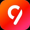 공구마켓 - 공동구매 초특가 득템 icon