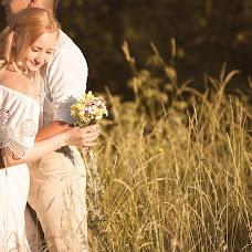 Wedding photographer Irina Abdulova (airafoto). Photo of 14.07.2015