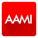 AAMI Access icon