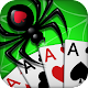 Spider Solitaire Varies with device