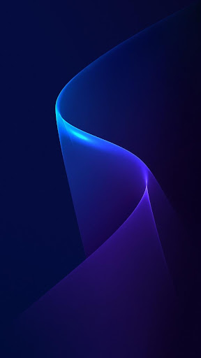 Download S9 Plus Wallpaper APK Full
