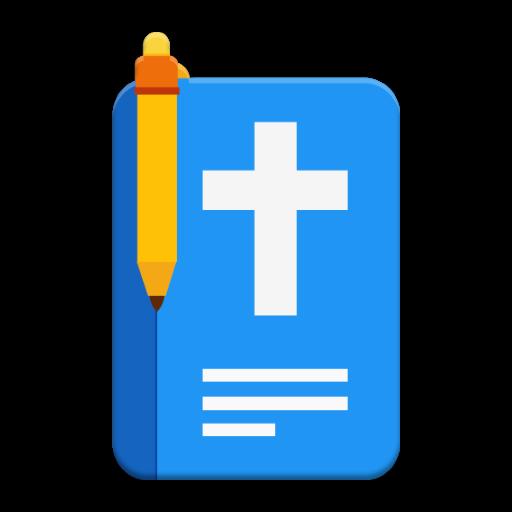 Alkitab PEDIA