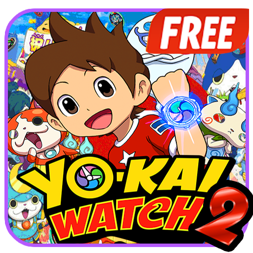 Yokai Ninja Watch