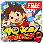 Yokai Ninja Watch