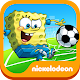 Nickelodeon Football Champions - SpongeBob Soccer