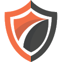 Internet Guard - No Root Firewall icon