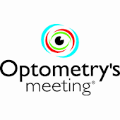 Optometry's Meeting 2015