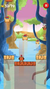 Catch The Chicken screenshot 3