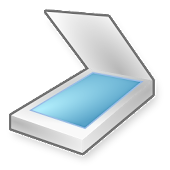 PDF Document Scanner Beta