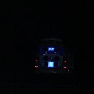 タントカスタム L385S のカスタム事例画像 カルピスは水で割る派さんの2020年10月15日00:09の投稿