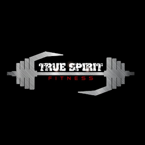 TrueSpirit Fitness Personal Training App