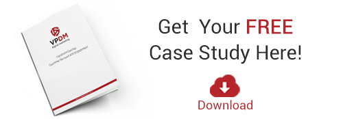 Click to download the case study for free!