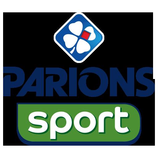 ParionsSport En Ligne® Icon