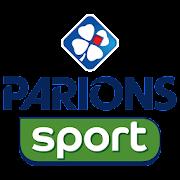 ParionsSport En Ligne® (officiel)