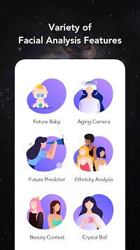 Face Secret Master – Horoscope APK Latest Version Download - Free