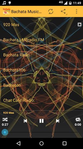 Bachata Music ONLINE