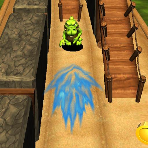 Baixar Sonic Run para Android