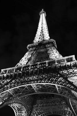 Tour Eiffel di MA