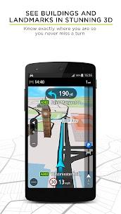 TomTom GPS Navigation [Latest] 4