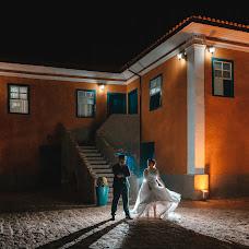 Fotógrafo de casamento Diogo Massarelli (diogomassarelli). Foto de 20.11.2017