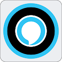 Ultimate Alexa - The Voice Assistant icon