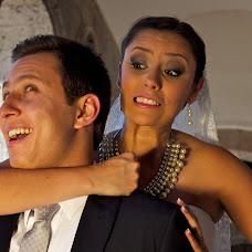 Wedding photographer Antonio Vazquez (tonov). Photo of 19.07.2014