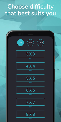 Perplexed - Math Puzzle Game android2mod screenshots 3