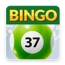 Bingo37 2018-10-3-13_28_39 APK Download
