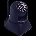 Foscam Camera Viewer Pro icon